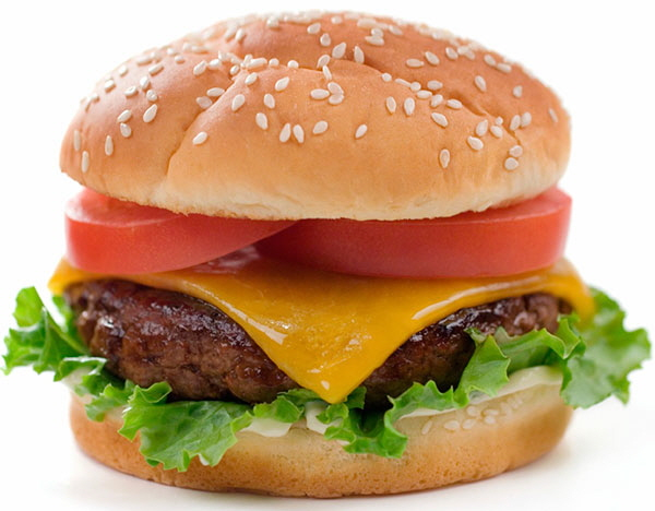-a-cheeseburger