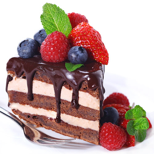 cake2016