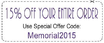 coupon2015