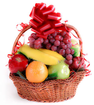 holiday-fruit-baske1t