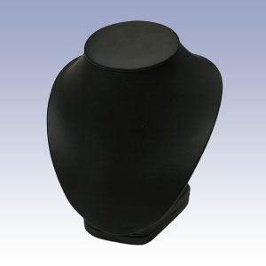 B-DAN - BLACK NECKLACE DISPLAY