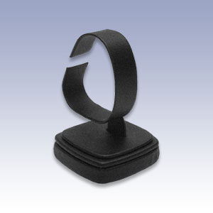 B-F13B - BLACK BRACELET DISPLAY