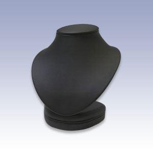 B-SDAN - BLACK NECKLACE DISPLAY