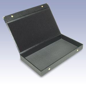E-CNB1.5 - ECONOMY 1 1/2in. COVER TRAY