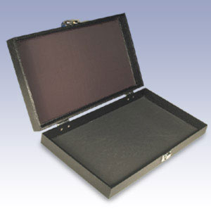 E-CNB2 - ECONOMY 2in. COVER TRAY