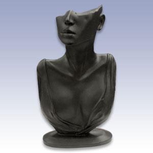 PB19 - BLACK HEAD FORM