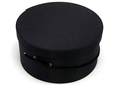Black Hat Boxes