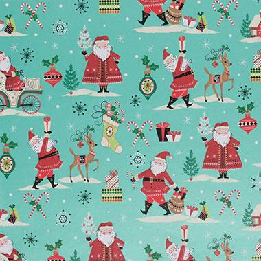 Christmas Classic