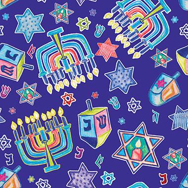 Hanukkah Fun