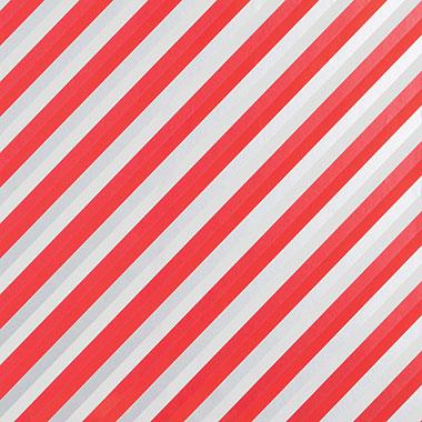 Sweet Stripe