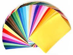 20 x 30 Full Ream & Small Quantity Tissue