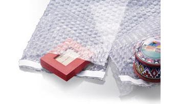 Outside Bubble Bags (free shipping)