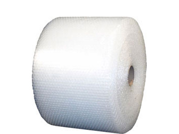 Bubble Roll Shipping Protection (free shipping)