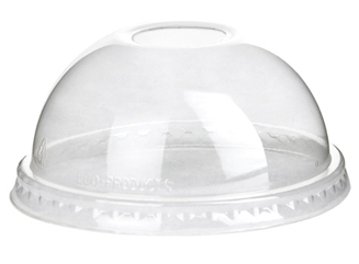 Universal Dome Lids