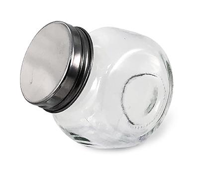 Tiny Candy Jar