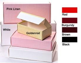 Everyday-1-Piece-Colored-Candy-Boxes