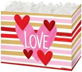 Theme-Holiday-Gift-Basket-Boxes