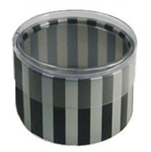 Round-Plastic-Favor-Boxes