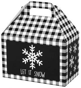 Theme-Gable-Gift-Basket-Boxes