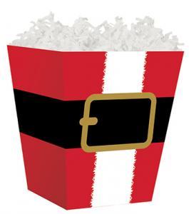 Treat-Popcorn-Boxes