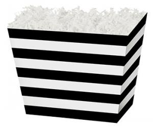 Tapered-Gift-Basket-Boxes
