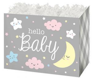 Theme-Gift-Basket-Boxes