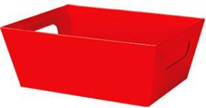 Gift-Basket-Solid-Color-Market-Trays