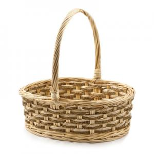 Wicker-Gift-Baskets-with-top-handles