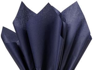 15x20-Tissue-Paper