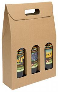 Italian-Smooth-Kraft-Olive-Oil-and-Vinegar-Carriers