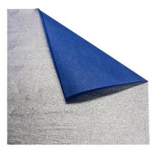 Precious-Metal-Bi-Metallic-Tissue