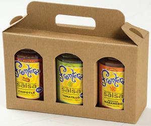 Italian-Jar-Boxes
