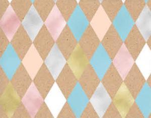Designer-Tissue-Everyday-Styles