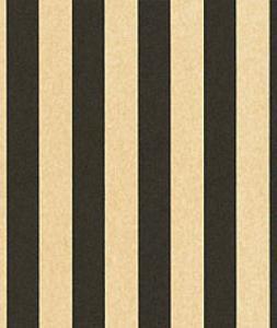 Designer-Tissue-Lines-and-Pinstripes