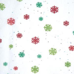 Designer-Tissue-Christmas-and-Holiday-Styles