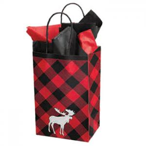 Chalet-Design-Paper-Shopping-Bags