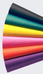 Tissue-Paper-Combo-Packs