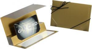 Flip-Gift-Card-Folder