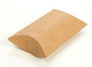 Brown-Kraft-Puff-Pouches