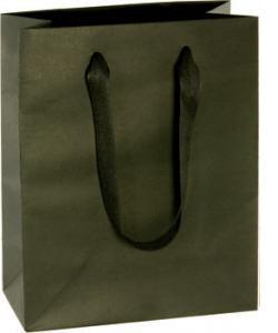 Manhattan-Laminated-Bags