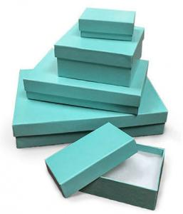 Aqua-Jewel-Collection-Jewelry-Boxes