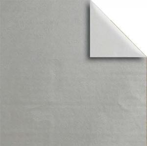 Designer-Tissue-Metallic-Colors