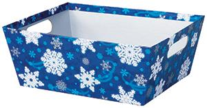 Gift-Basket-Market-Trays