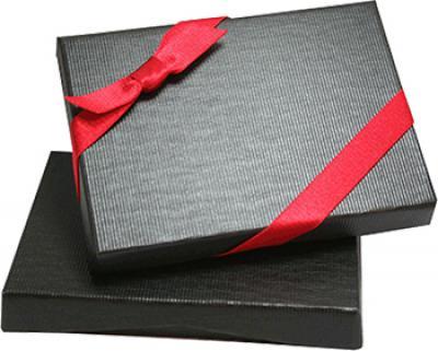 Flip-Box-Gift-Card-Boxes-Plastic-Insert