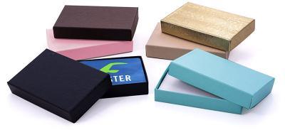 Gift-Card-Box-GCBOX