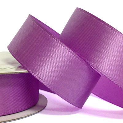 Single-Face-Premium-Satin-Ribbon