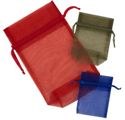 Sheer-Organza-Satin-Cord-Gift-and-Wine-Pouches