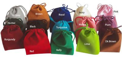 Velour-Drawstring-Jewlery-and-Gift-Pouches