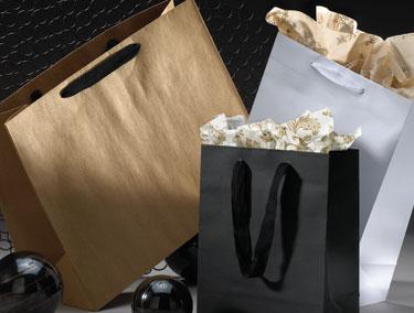 Manhattan Bags