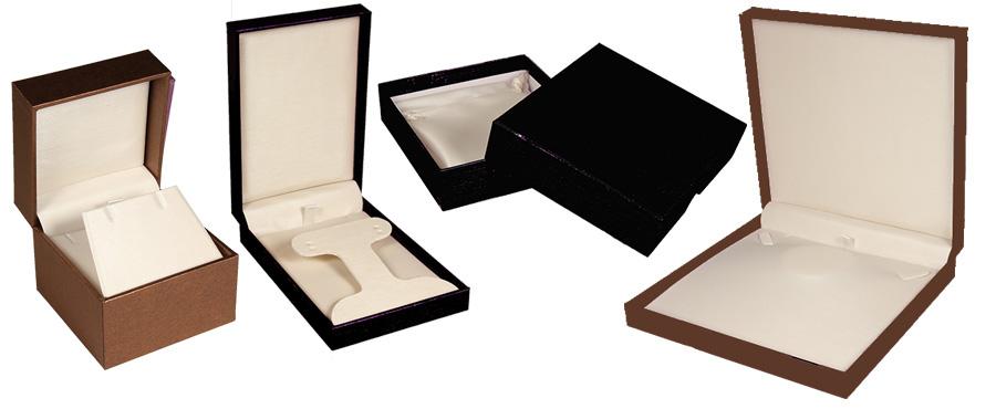 Nashville  Box Collection